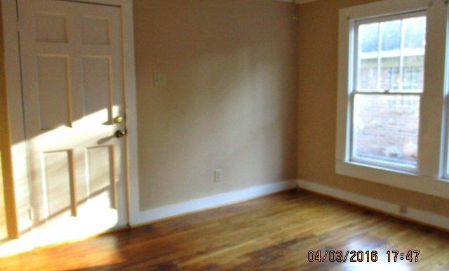 2107 Costarides St Mobile AL 36617 Bedroom 2