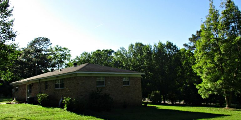 7841 Pete Dr Mobile AL 36695 Large Property