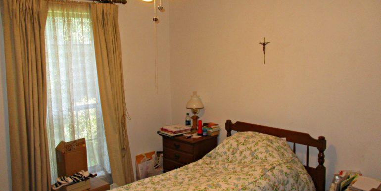 7841 Pete Dr Mobile AL 36695 Third Bedroom