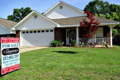 8158 Magnolia Village Dr N, Mobile, AL 36695