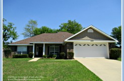 9452 Sir Brutus Ct, Mobile, AL 36695