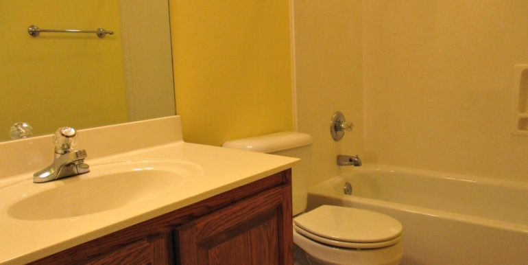 9651 Nottingham Ct Mobile AL 36695 Third Bathroom