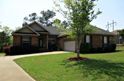 30329 Maury Ct, Spanish Fort, AL 36527