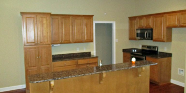 30329 Maury Ct Spanish Fort AL 36527 Kitchen
