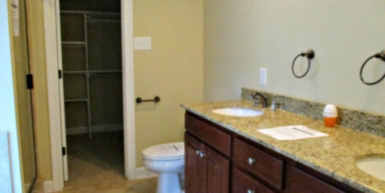 30329 Maury Ct Spanish Fort AL 36527 Master Bathroom