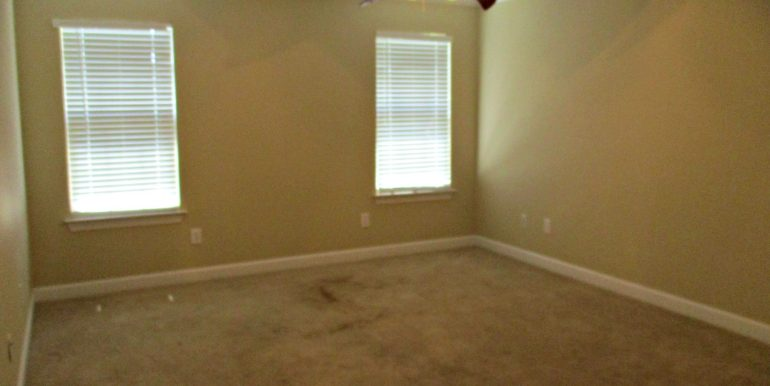 30329 Maury Ct Spanish Fort AL 36527 Master Bedroom