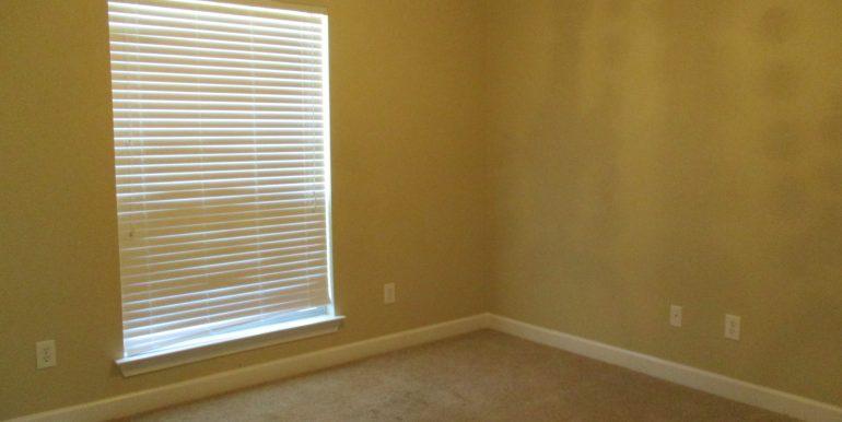 30329 Maury Ct Spanish Fort AL 36527 Second Bedroom
