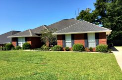 28437 Cypress Loop, Daphne, AL 36526