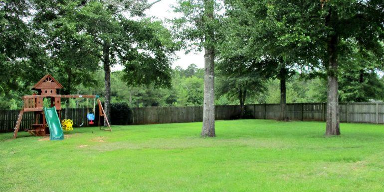 28437 Cypress Loop Daphne AL 36526 Backyard