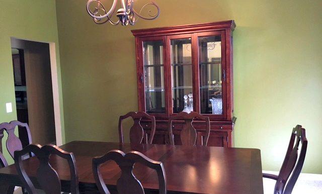28437 Cypress Loop Daphne AL 36526 Dining Room