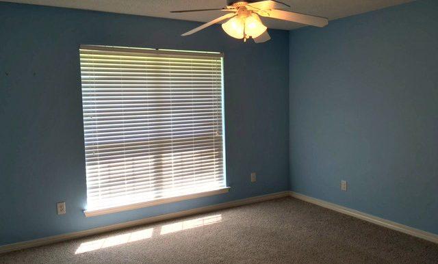 28437 Cypress Loop Daphne AL 36526 Fourth Bedroom