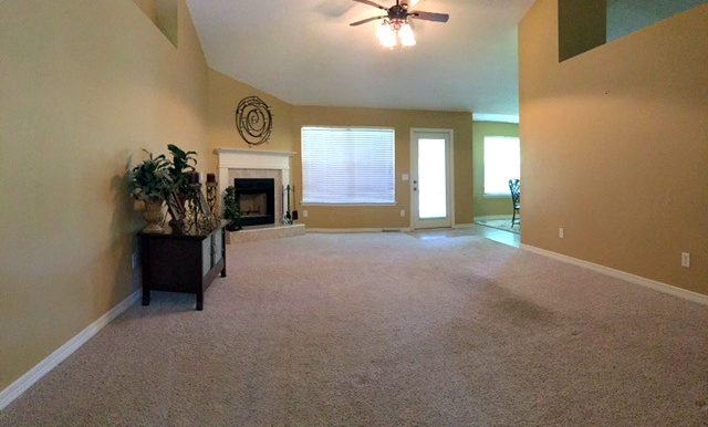 28437 Cypress Loop Daphne AL 36526 Living Room