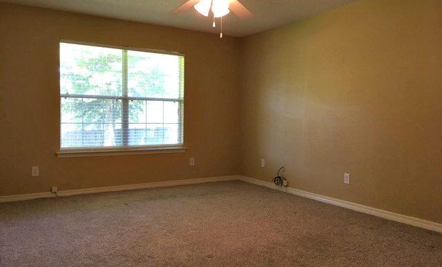 28437 Cypress Loop Daphne AL 36526 Master Bedroom
