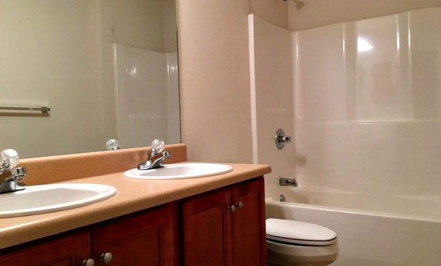 28437 Cypress Loop Daphne AL 36526 Second Bathroom