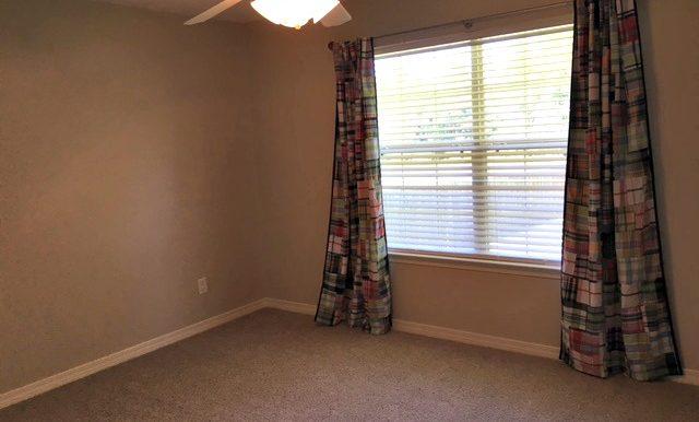 28437 Cypress Loop Daphne AL 36526 Second Bedroom