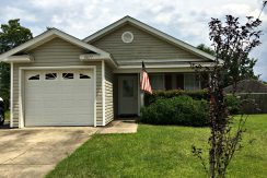 8877 Fall Ct, Mobile, AL 36695