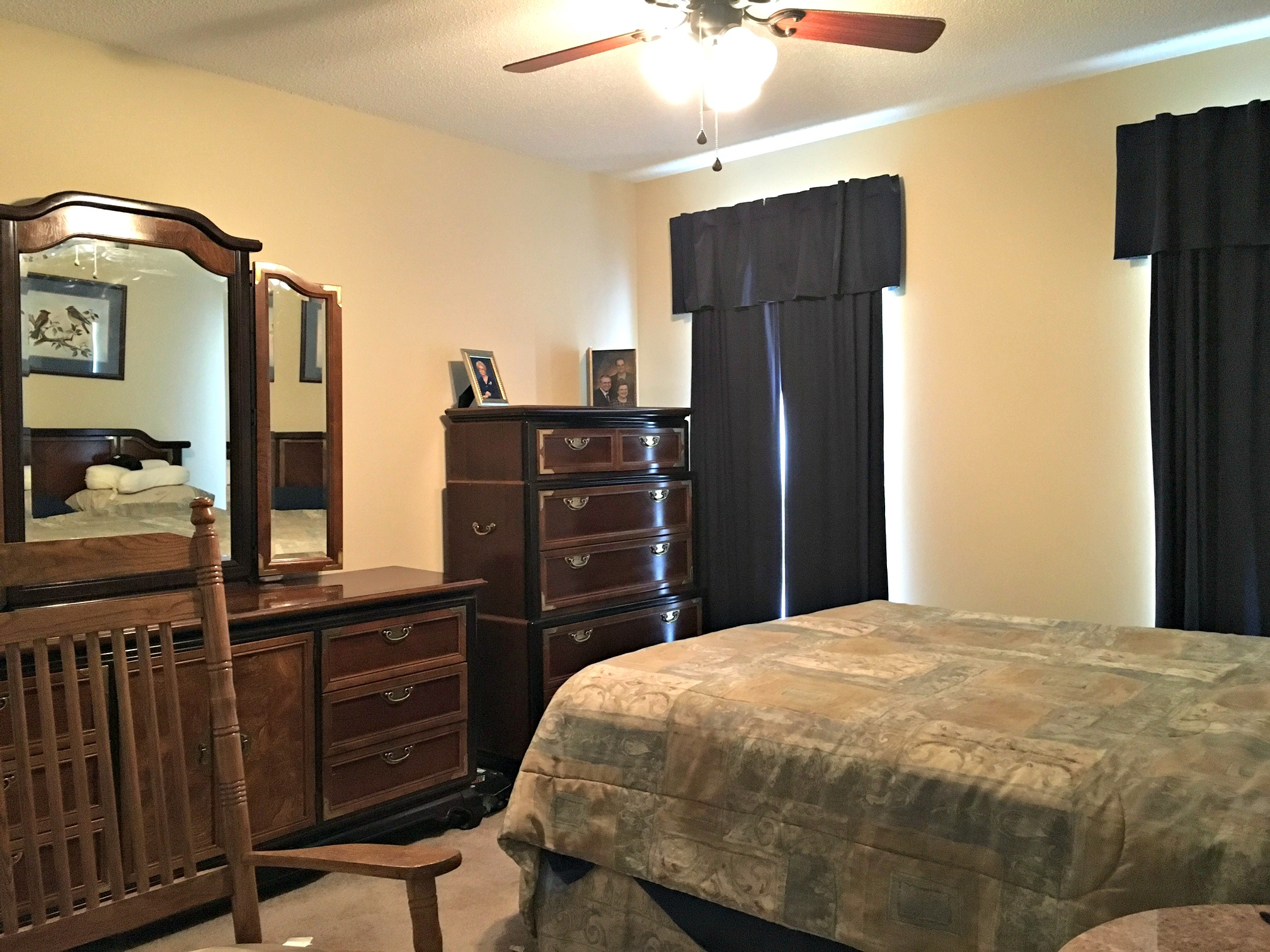 8877 fall ct mobile al 36695 second bedroom the cummings company