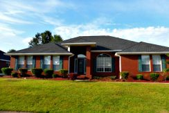 9629 Saddlebrook Dr N, Mobile, AL 36695