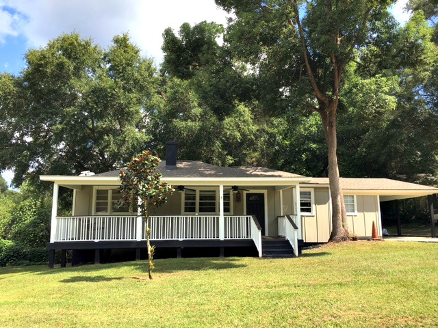 Commercial Property For Sale Dauphin Island Al
