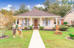 2279 Moss Creek Ct, Mobile, AL 36695