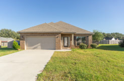 3001 Notsram Ct, Mobile, AL 36695