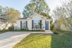 2165 Seasons Ct, Mobile, AL 36695
