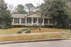 6200 Burntwood Dr N, Mobile, AL 36609