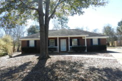 6644 Woodside Ct W, Mobile, AL 36582