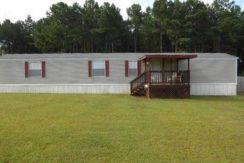 11046 Plantation Pines  Wilmer, AL  36587