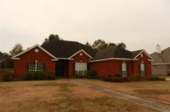 324 Kittie Ct  Satsuma, AL  36572