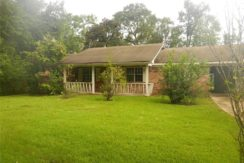 451 Theophilus Rd  Creola, AL  36525
