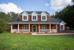 4920 Wilmer Rd  Wilmer, AL  36587