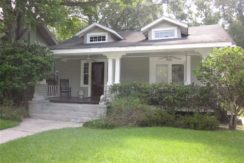 54 Reed Ave  Mobile, AL  36604