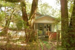 602 Patton  Mobile, AL  36603