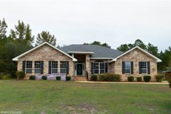 7273 North Lake Dr  Spanish Fort, AL  36527