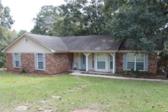 8061 Kimberlin Ct  Mobile, AL  36695