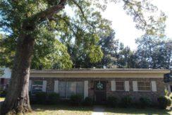 1851 Vetter St  Mobile, AL  36617
