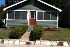 754 Kentucky St  Mobile, AL  36608