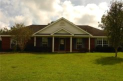 7669 Willard Ct  Theodore, AL  36582