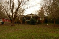 8561 Gray Dr  Irvington, AL  36544