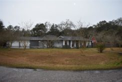 10891 Lockwood Dr  Grand Bay, AL  36541
