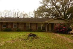 4922 Tulip Ave  Mobile, AL  36619