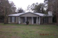 7051 Country Oaks Ct  Irvington, AL  36544