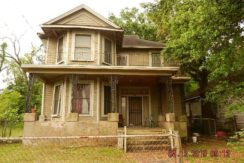 805 Kentucky St  Mobile, AL  36603