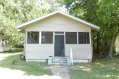 1102 Arlington St  Mobile, AL  36605