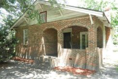 556 Live Oak St  Mobile, AL  36603