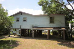10461 County Road 1  Fairhope, AL  36532