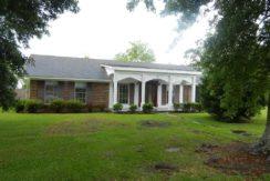 12411 Homestead Ave  Grand Bay, AL  36541