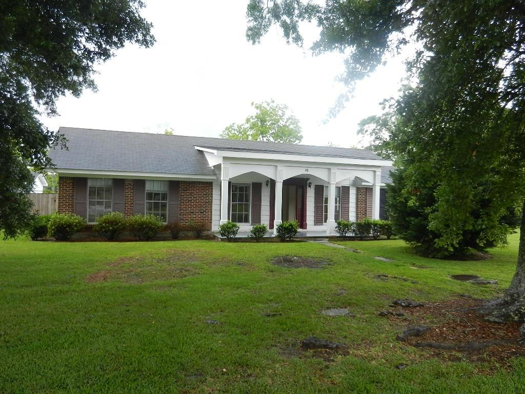 12411 Homestead Ave  Grand Bay, AL  36541