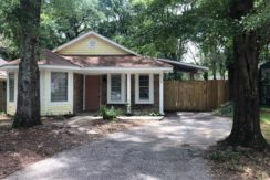 1712 Snowmass Ct  Mobile, AL  36609